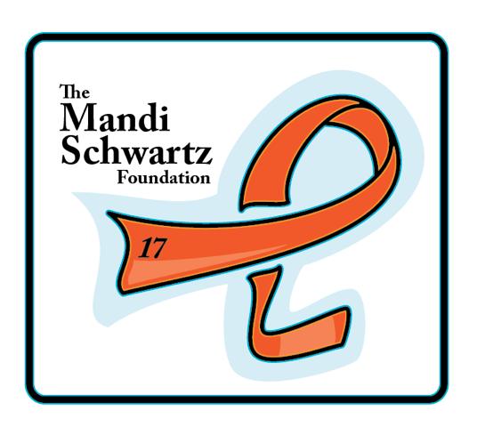 MSF_logo_copy